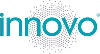INNOVO, an FDA-cleared medical device that delivers perfect Kegels through electrical stimulation