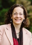 Susan J. Littman, M.D., is recognized by Continental Who's Who as ...