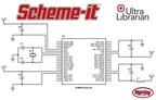 Digi-Key Electronics Launches New Scheme-it Features...