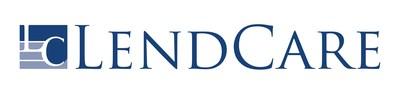 HISUN Motors Canada Appoints LendCare as Preferred Lender (CNW Group/LendCare)