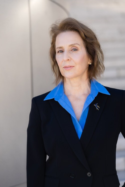 Lisa Gillette