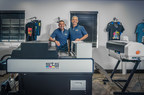 STS Inks Launches Breakthrough in Direct-To-Film (DTF) Printing with Hassle-Free Compact Modular System