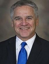 Michael J. Caron, MD, FAANS