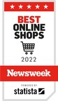Newsweek Recognizes B&H Photo as One of America's Best Online ...