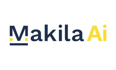 Solution cloud d'analyse prédictive et de simulation de vos données opérationnelles et financières (Groupe CNW/Makila AI)