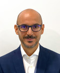 Exclaimer appoints Marco Costa as new CEO