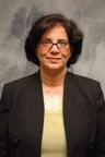Capital Health Internal Medicine Residency Director Earns...