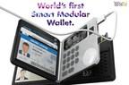 Wallé - World's Smartest Modular Wallet