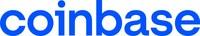 Coinbase Watermark