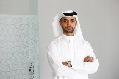 Ahmed Bin Sulayem - Executive Chairman and CEO of DMCC