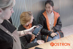 POSTRON makes paying for dinner satisfying with seamless POS systems