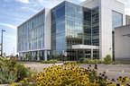 Rosalind Franklin University Awarded $2 Million in State Wet Lab...