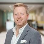Tony Timmings - European Energy Broker for Atlas Commodities, LLC...
