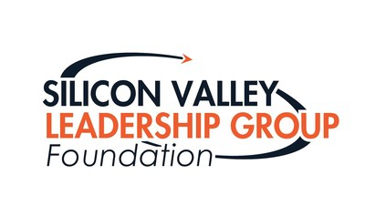 Silicon Valley Leadership Group Foundation works to improve the quality of life in the region by raising and distributing funds for food, clothing, shelter, medical care, education and other needs.The Foundation supports activities that encourage a strong sense of community and also serves as a forum for non-partisan research and analysis of public policy issues affecting the region.