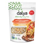Ready to Level Up Taco Night? Daiya Foods' Mexican 4 Cheeze Style ...