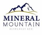 矿物山宣布采用股东权利计划