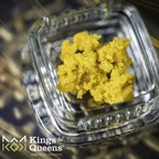 Goodness Growth Holdings Launches New Concentrate Cannabis Brand...