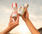 Malibu® Extends Summertime Vibes With Launch of Malibu Cocktails in a Can, Made With Natural Flavors and Real Caribbean Rum
