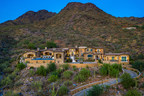 West USA Realty Facilitates Arizona's 2nd Most Expensive Home Sale