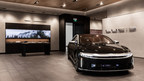 Lucid Announces Canadian Pricing for Luxury EV Lineup, with Lucid ...