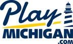 Michigan's Online Sportsbooks, Casinos Make Major Gains in...