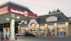 营养懒人被《福布斯》评为2021年全球最佳雇主之一的加拿大零售商