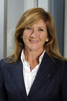 西姆斯有限公司宣布任命维多利亚·宾斯为董事会成员;吉姆·汤普森将退休