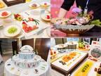 """Se inaugura """"Liaoning Cuisine: Semana de intercambio cultural de la gastronomía popular del noreste asiático 2021"""" en Shenyang, en el noreste de China"""