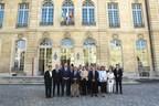 Santa Cruz de Tenerife accueillera le deuxième plus important musée Rodin d'Europe