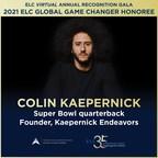 Colin Kaepernick Reminds Black Corporate Executives That Freedom...