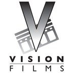 """Vision Films to Release Wild West Adventure """"Road To Revenge""""..."""