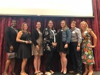 Olympus Support of Women Leaders Recognized with ATHENA Award...