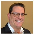 Vitech Announces New Chief Operating Officer...