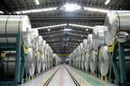 Assan Alüminyum investiert in nachhaltige Expansionen