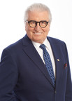 Olymel宣布推出其总统兼首席执行官Réjean纳达