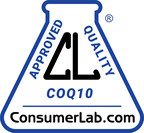 USANA CoQ10 Supplement Earns Another Seal of Approval for Purity