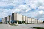Dalfen Industrial Wins Best Real Estate Deal Award from Dallas Business Journal