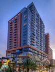 Lerner Acquires Motion at Dadeland in Miami, Florida