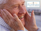 Watercrest Columbia Assisted Living and Memory Care Achieves...