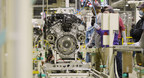 Toyota Alabama's Future is Electrified, Turbocharged...