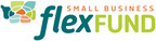 Small Business Flex Fund raises an additional $40 million to support Washington state small businesses