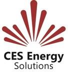 CES能源解决方案公司宣布任命Ken Zinger为总裁兼首席执行官,并任命他为董事会成员