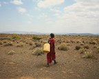 86% of Americans Say Global Hunger Remains a Serious Problem According to Action Against Hunger Poll for World Food Day