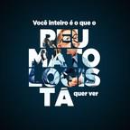 Sociedade Brasileira de Reumatologia inicia campanha de atenção às doenças reumáticas