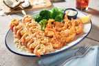 Red Lobster® Announces Ultimate Endless Shrimp Now Available All...