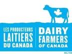 DFC与加拿大主要组织合作,促进可持续发展