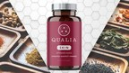 The Science Of Skin Health Advances With Qualia Skin Supplement