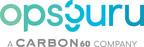 OpsGuru宣布成为AWS网络能力启动合作伙伴
