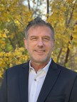 Foundation Source Names Pascal Vincent Chief Technology Officer...