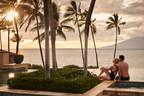 Four Seasons Resort Maui at Wailea Debuts Impressive New Lifestyle Campaign Under The Visionary Lens Of Celebrated Fashion Photographer, Pamela Hanson